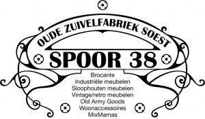 logo-spoor38