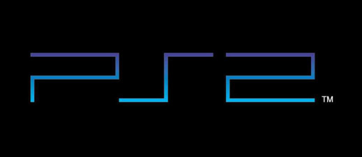 play-station-2-logo